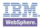 Best WebSphere training institute in mysore