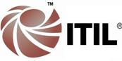 Best ITIL training institute in mysore