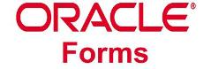 Best Oracle Forms and Reports training institute in mysore