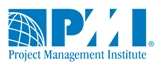 Best Project Management (PMP) Training in Mysore