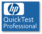 Best QTP training institute in mysore