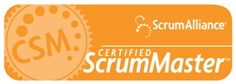 Best Scrum Master training institute in mysore